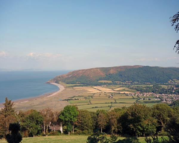 dog friendly cottage porlock, exmoor dog friendly cottage, exmoor dog holiday,