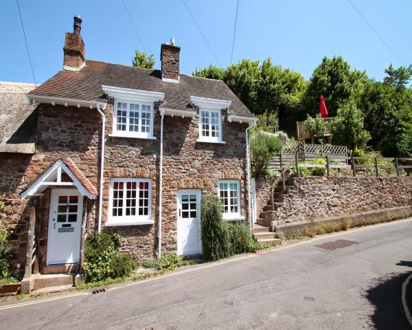 Exmoor holiday cottages, self catering accommodation on Exmoor, Exmoor Cottage ideas, all exmoor cottages,