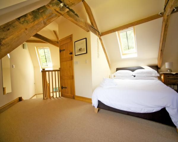 somerset cottages sleeping 2, somerset cottages for couples, romantic cottages west country, holiday cottages for two
