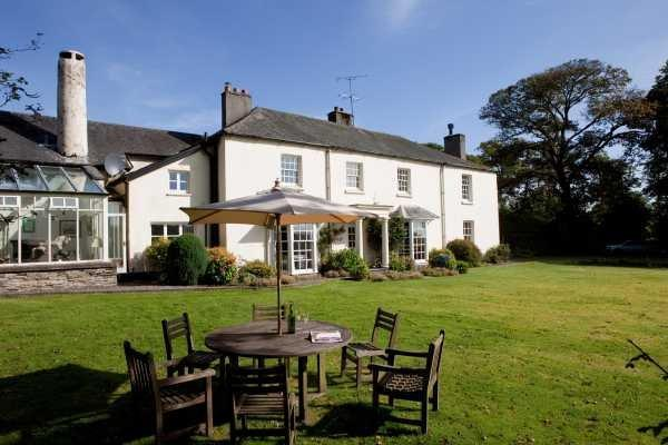 somerset family holiday,west country group accommodation,exmoor sleeping 8,sleeping 10,exmoor sleeping 12, exmoor sleeping 15,properties sleeping 30, self catering
