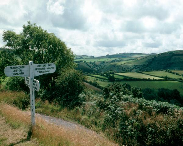 North Devon Holiday Cottages , Exmoor holiday cottages, north devon accommodation, Malmsmead cottages, Lynton Cottages, North Devon cottages, Countisbury Holiday,