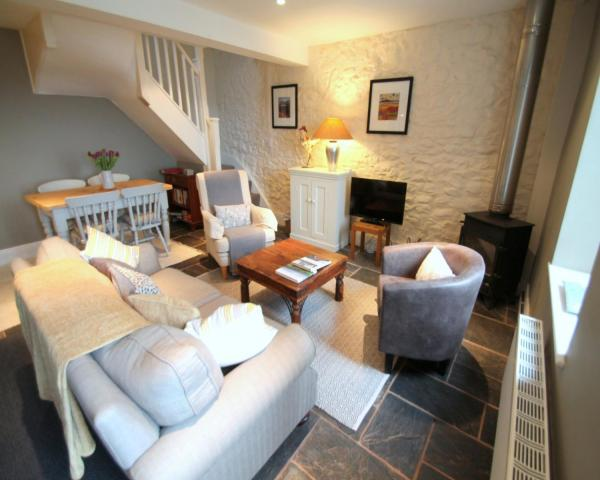 Cottages for february half term, feb half term cottages,