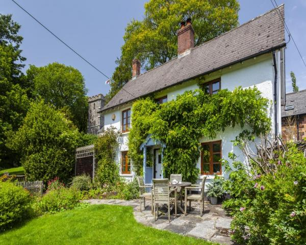may bank holiday cottages, late may bank holiday, may bank holiday 2020, holiday breaks late may, short breaks may 2020