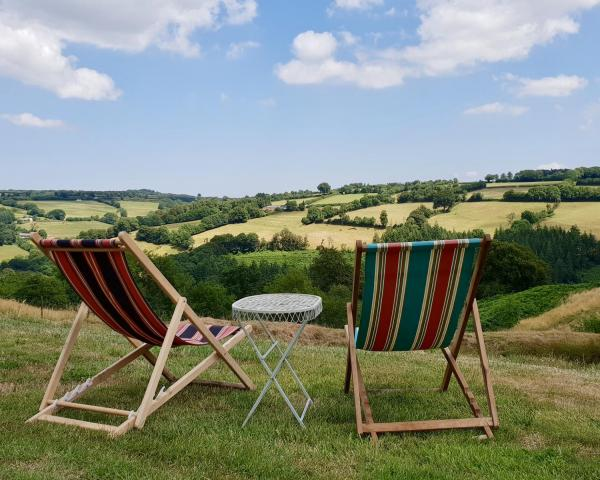august holiday cottages, august breaks on exmoor, august holiday devon, august holiday somerset