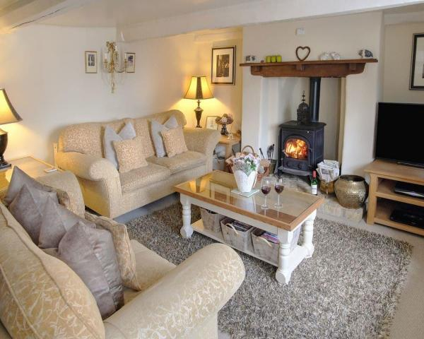 exmoor october half term cottages, cottages for october half term, october half term breaks