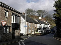 Bampton holiday cottages, holiday cottages Bampton, Self Catering Holiday Cottages, Bampton holiday homes for rent, dog friendly cottages Bampton, Holiday Cottages to Rent In Bampton