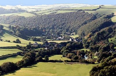 Exmoor holiday cottages, Self catering holiday cottages, Best of Exmoor, Cottages Brendon, Cottages in Brendon, Cottages in Brendon,  Holiday cottages in Brendon
