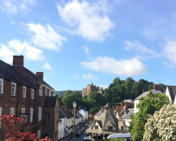 accommodation in Dunster, Exmoor holiday cottages, Holiday cottages in Dunster, Dunster holiday cottages, Holiday cottages on Exmoor, Self-catering cottages in Dunster, Things to do in Dunster