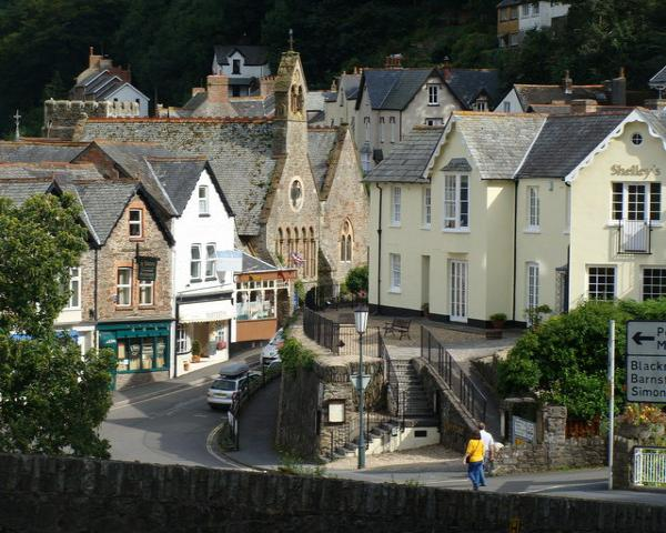 Exmoor holiday cottages, Holiday cottages in Lynmouth, Holiday cottages Lynton, Countisbury holiday cottages, Holiday cottages in Lynmouth and Lynton