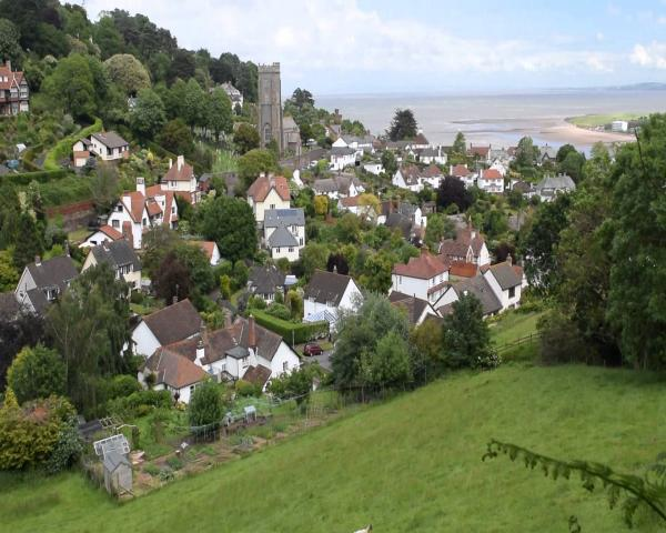 Exmoor holiday cottages, Self catering holiday cottages, Best of Exmoor, Cottages Porlock Weir, Cottages in Porlock, Cottages in Dunster,  Holiday cottages in Minehead