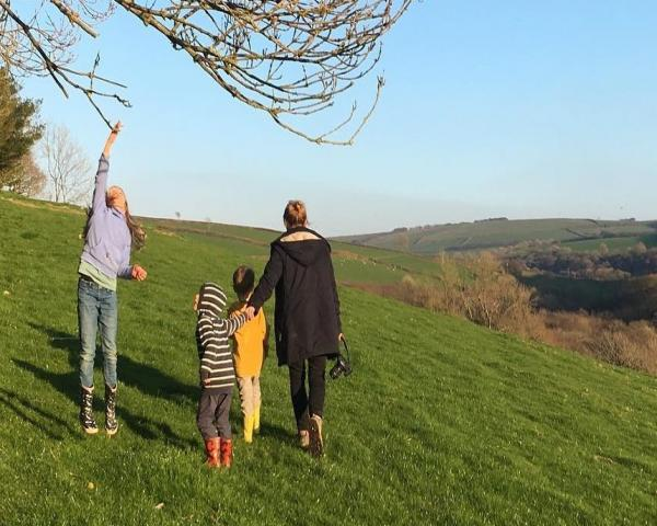 Exmoor holiday cottages, Self catering holiday cottages, Best of Exmoor, Cottages Parracombe, Cottages in Parracombe, Cottages in North Devon,  Holiday cottages in Parracombe