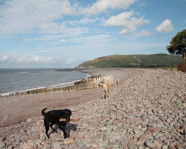 Exmoor holiday cottages, Cottages in Porlock Weir, Holiday cottages Porlock, Porlock Hideaway cottages, Holiday cottages, Holiday cottages in Porlock Weir
