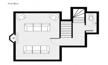 Property Floor Plan Images