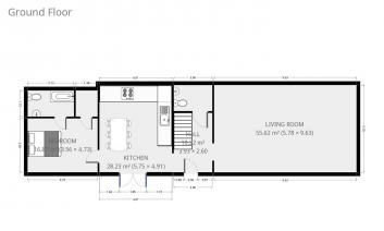 Property Floor Plan Images